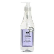 Good Home Co. Hand Soap, Lavender, 350ml