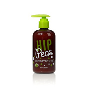 Hip Peas Conditioner 250ml