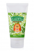 Plagentra Baby Moisture Lotion - Natural, 100ml