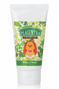 Plagentra Baby Moisture Cream - Natural, 100ml