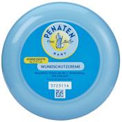 Penaten anti-weathering cream, Pack of 3
