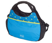 Kids Kargo Changing bag with accessories