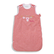 NioviLu Baby Sleeping bag - Ma garde robe