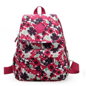 AOTIAN Campus Daypack Unisex Adults' Bag DSUIFLOWER