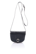 Show Some Love Women's Crossbody