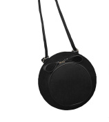 Santwo Fashion Personality Casual Shoulder Bag Women's Multifunction Hat Bag