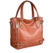 AB Earth Women Ladies Handbags Casual Daily Crossbody Shoulder Bag Satchel, M866