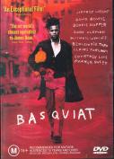 Basquiat (Region 4)