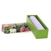 Botanical Garden Guest Soap Set from FND Promotion by Michel Design Works