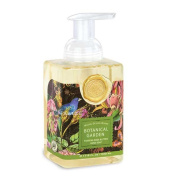 Botanical Garden Foaming Hand Soap from FND Promotion by Michel Design Works
