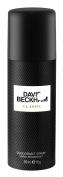 David Beckham Classic Bodyspray 150ml