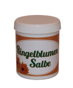 Marigold Salve 250 ml