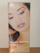 A3 Clear Action Lotion with Argan Oil