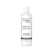 Christophe Robin Antioxidant Conditioner With 4 Oils And Blueberry