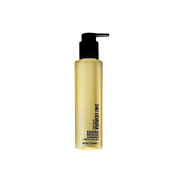 Shu Uemura Art Of Hair Essence Absolue