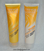 Trevor Sorbie Volume ( Shampoo+Conditioner) X 100ml