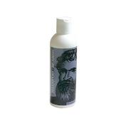 Beardsley Ultra Shampoo - Wild Berry