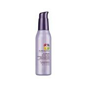 Pureology Hydrate Shinemax