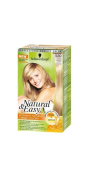 Natural & Easy Intensive Natural Creme Colours N 530 Champagne Blond