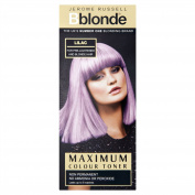 Jerome Russell Bblonde Maximum Colour Toner - Lilac