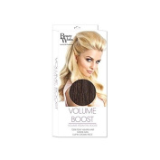 Beauty Works Volume Boost Hair Extensions - 2 Raven