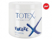 Totex Freeze Hair Gel
