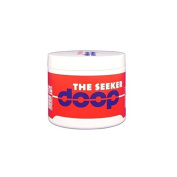 Doop The Seeker (100ml)