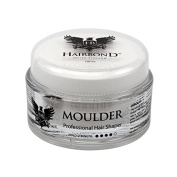 Hairbond Moulder Professional Hair Shaper