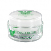 Hairbond Distorter Professional Hair Clay
