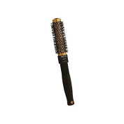 Mi Salon Series Ceramic Barrel Brush