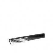 Kerastraight Carbon Large Comb