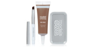 Now Brow! - Brow Tint Kit - Chestnut