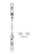 Avon Colour Trend Rocker Glam Double Ended Kajal Stick