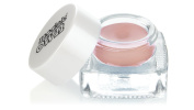 MyShadow - Cream Eyeshadow - Sea Shell