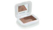 MyShadow Powder Eyeshadow - Baked Marble - Biscuit