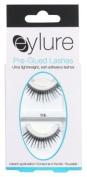 Eylure Pre-Glued Eye Lashes - 116
