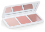 Rock'n'Rosy - Blusher Palette - Pyxie Pink