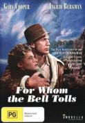 For Whom the Bell Tolls [Region 4]