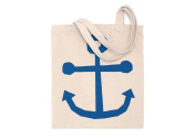 Darling Clementine Ikonik Tote Bag Anchor