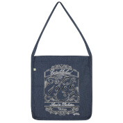 Twisted Envy Established 1966 Aged to Perfection Tote Bag