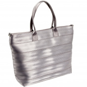 Harvey's Women's Medium Streamline Tote Bag