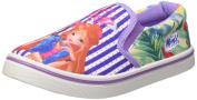 Winx Girls' S15812HIAZ Newborn booties