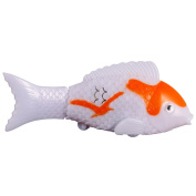 Plastic Fish Toys Buy Online From