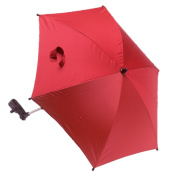 Liberty Lama 27.9000/03 Parasol Red
