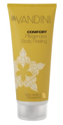 Smoothing Sugar Body Scrub Tahiti Vanilla & Macadamia - 200 ml