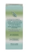 PROCLERE HERBAL BLONDE TONER INTOXICATING IVORY 65ML