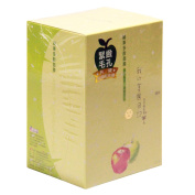 [Latest Edition] My Beauty Diary Mask (10pcs) -, Apple Polyphenol