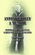 A Memoir: Historian and Homosexual