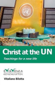Christ at the UN