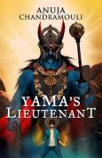 Yamas Lieutenant